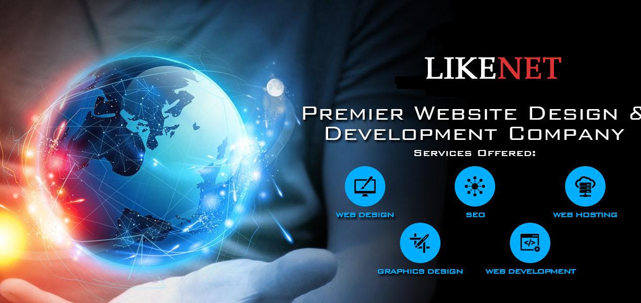 Ιστοσελίδες -seo-eshop-marketing