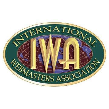 international webmastersassociationlogo
