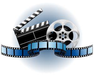 Video Promo Likenet